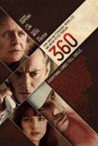 دانلود زیرنویس فارسی فیلم 360
